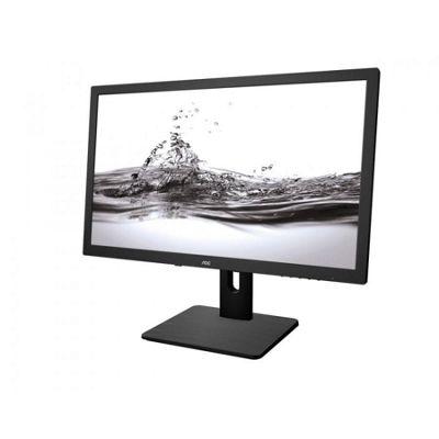 AOC 21.5 E2275PWJ 54.6cm (21.5) LCD Monitor