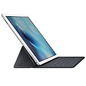 Apple 12.9 Inch Apple iPad Pro Smart Keyboard (US Layout)