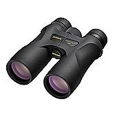 Nikon Prostaff 7S 10x42 Binocular