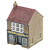 HORNBY Skaledale R9835 The Hardware Store