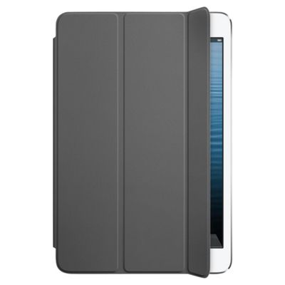 iPad mini Smart Cover - Dark Grey