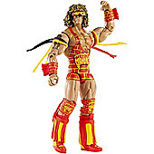 WWE Defining Moments Figure Ultimate Warrior