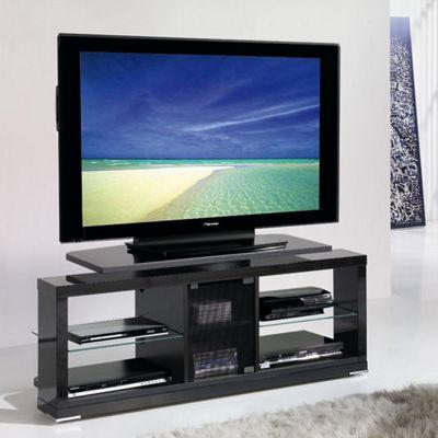 Triskom TV Stand for LCD / Plasmas