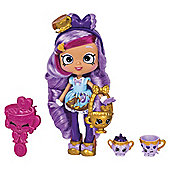 Shopkins Shoppies Doll Kirstea