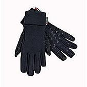 Terra Nova Sticky Powerstretch Glove - Black