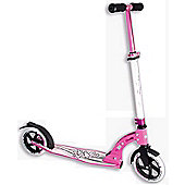 No Rules 180 Pink Scooter