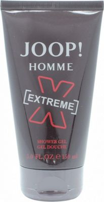 Joop! Homme Extreme Shower Gel 150ml