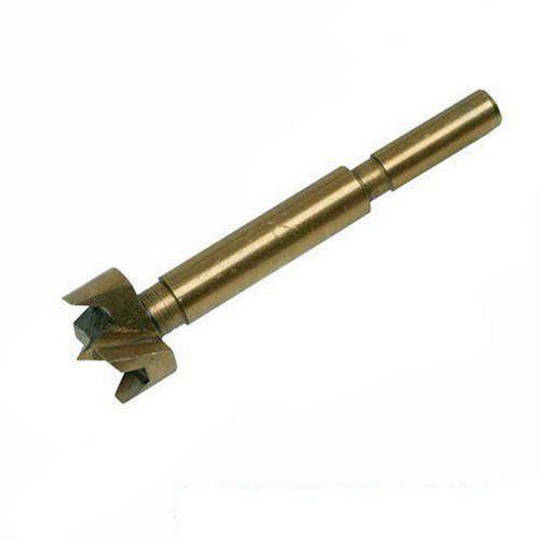 Silverline 394972 Forstner Bit 35mm