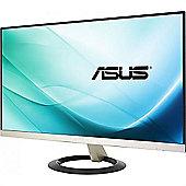 "ASUS VZ249H 23.8"" LCD Monitor Full HD IPS Black"