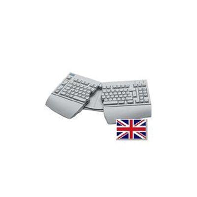 Fujitsu KBPC E Keyboard USB