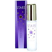 Stars Women Milton Lloyd Parfum de Toilette 50ml