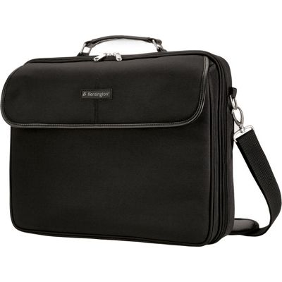 Kensington Simply Portable K62560EU Carrying Case for 39.1 cm (15.4