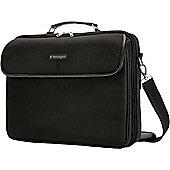 """Kensington Simply Portable K62560EU Carrying Case for 39.1 cm (15.4"""") Notebook"""