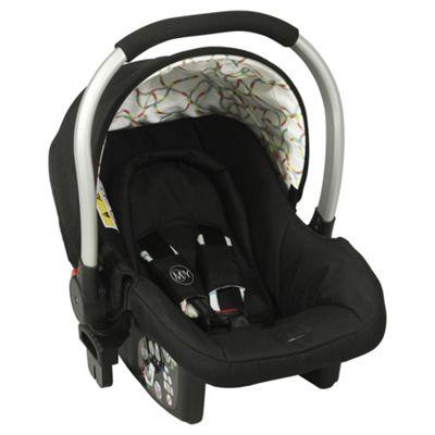 My Child Floe Group 0+ Car Seat