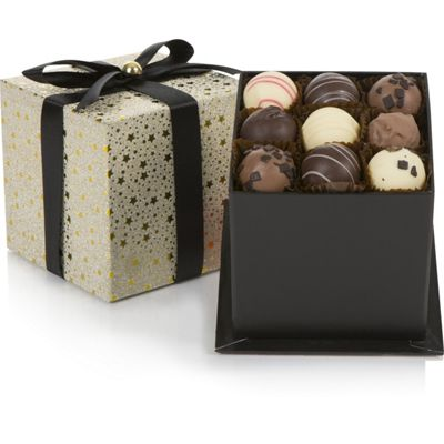 430g Truffle Chocolates