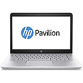 "Certified Refurbished HP 14-bk063sa 14"" Laptop Intel Pentium 4415U 4GB 1TB Windows 10 - 1VJ36EA#ABU"