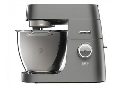 Kenwood Chef XL Titanium KVL8300S Kitchen Machine