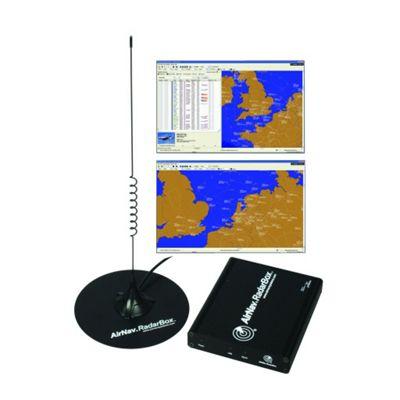 Airnav Radarbox Pro