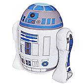 Star Wars R2-D2 Go Glow Pal