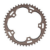 BBB BCR-11S - RoadGear Chainring 130mm (53T)