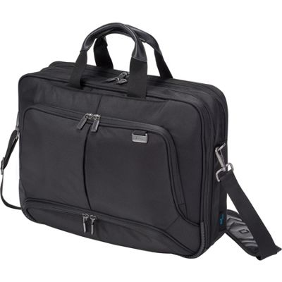 Dicota Top Traveller PRO Carrying Case for 35.8 cm (14.1