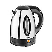 Elgento E10008SP 1.7 Litre Polished Stainless Steel Kettle