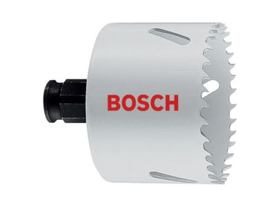 Bosch Progressor Holesaw 68mm