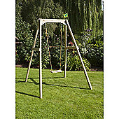 TP Toys Forest Single Swing FSC
