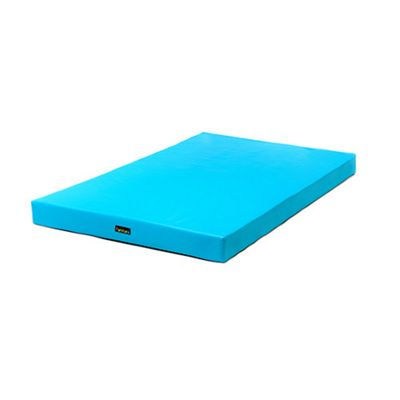 Multi-Use Exercise Mat 4