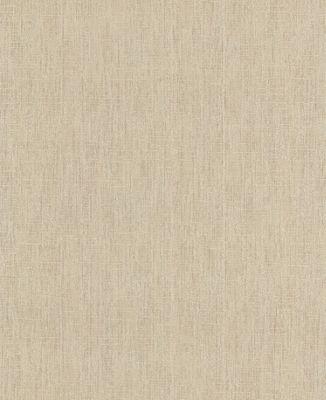 Graham & Brown SFC Aston Wallpaper - Beige