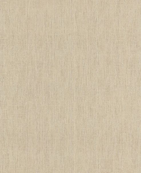 Graham & Brown SFC Aston Wallpaper - Beige