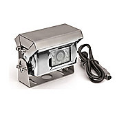 Snooper RC100 Reversing Camera With Auto Shutter