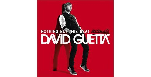 Nothing But The Beat - Ultimate Edition