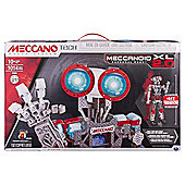 MECCANO Meccanoid XL 2.0  6027424