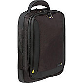 techair 5701v5 15.6 Laptop Backpack Carry Case (Black)