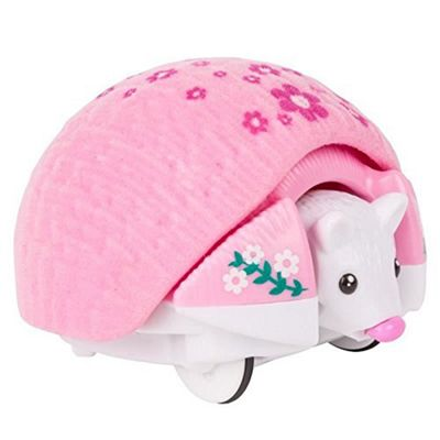 Little Live Pets Lil' Hedgehog - Pinky Petals