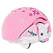 Little Live Pets Lil' Hedgehog - Pinky Petals