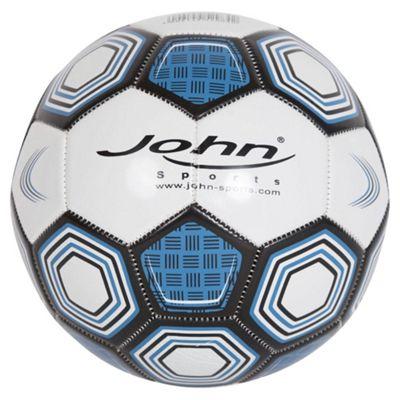 Johns Mini Football Size 1
