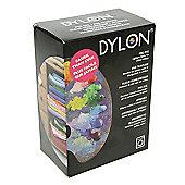 Dylon Pre Dye Machine 600g