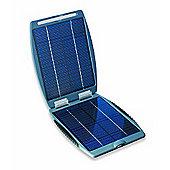 PowerTraveller SG-GORILLA Portable Power Device