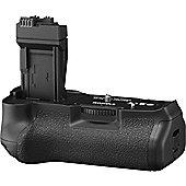 Canon BG-E8 Battery Grip For EOS 600D & EOS 650D