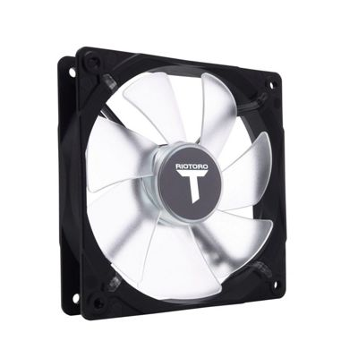 Riotoro Cross X Case Fan