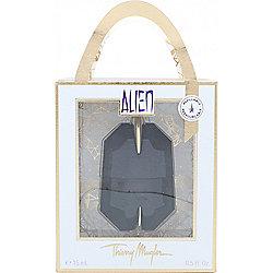 Thierry Mugler Alien Eau de Parfum (EDP) 15ml Refillable Spray For Women