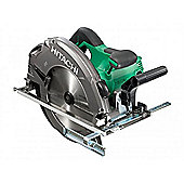 Hitachi C9U3 235mm Circular Saw 1670 Watt 110 Volt