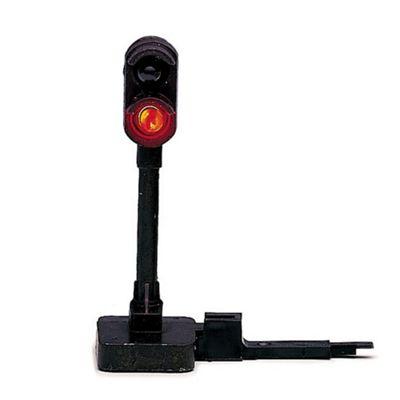 Hornby Colour Light Signal