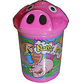 Noise Putty Pink Pig
