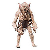 The Hobbit Figure Grinnah The Goblin