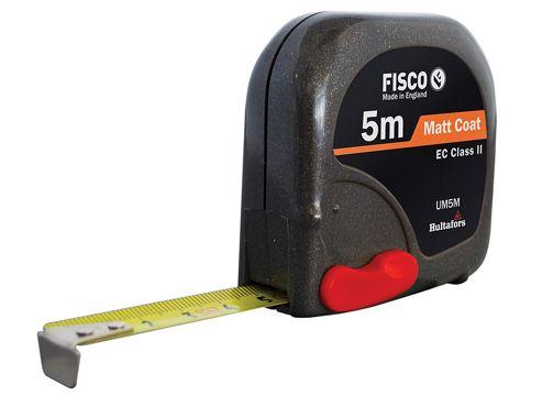 Fisco UM5M Uni-Matic II Tape 5m (Width 16mm)