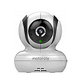 Motorola MBP36s Additional Camera