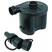 Yellowstone Battery Powered Air Pump Inflator